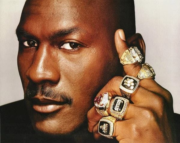 who has the most rings in the nba scottfujita 8