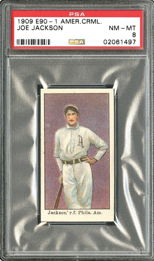 baseball cards worth money scottfujita 10