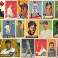 baseball cards worth money scottfujita