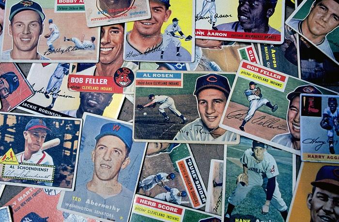 baseball cards worth money scottfujita 12