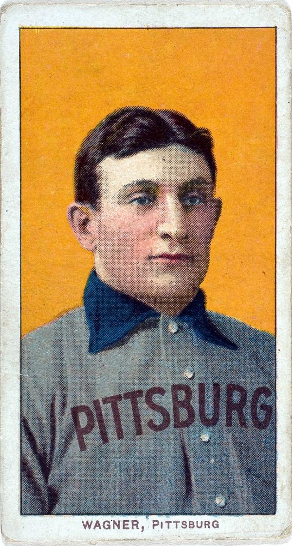 baseball cards worth money scottfujita 2