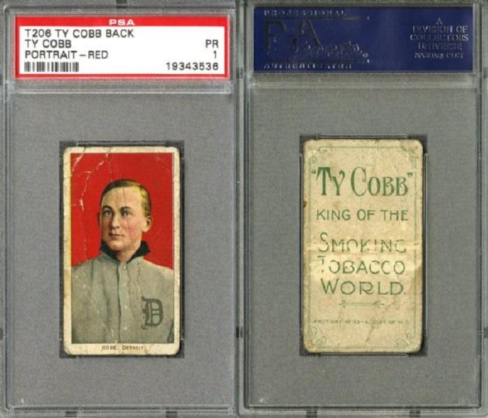 baseball cards worth money scottfujita 5