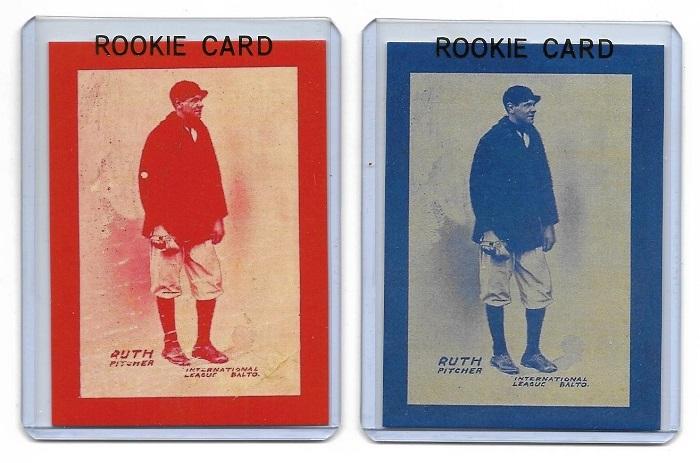 baseball cards worth money scottfujita 6