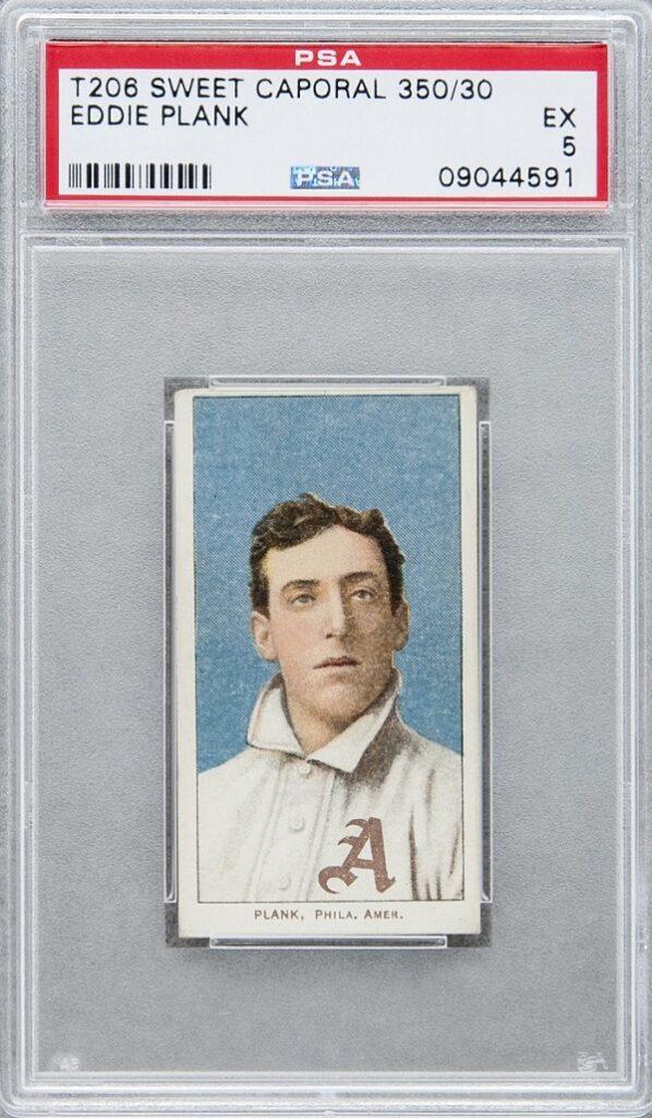 baseball cards worth money scottfujita 7