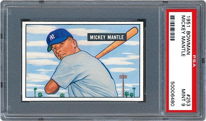 baseball cards worth money scottfujita 8