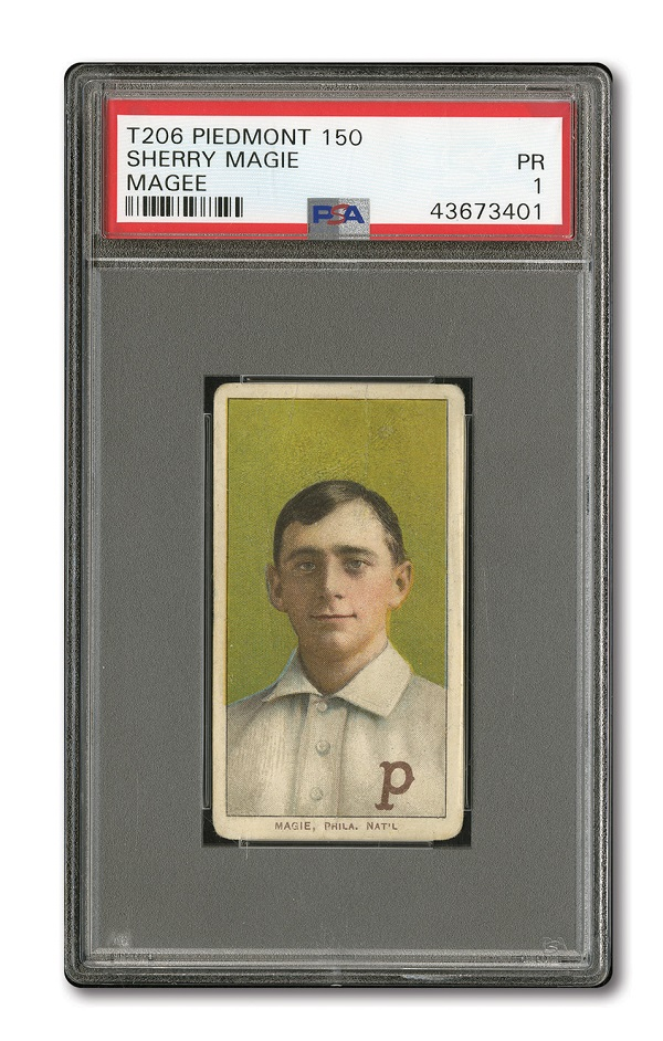 baseball cards worth money scottfujita 9