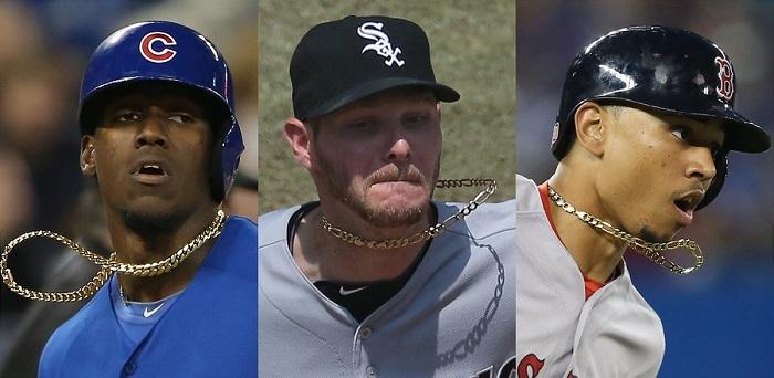 baseball players chains scottfujita 3