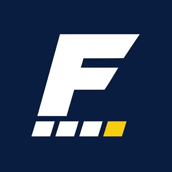 best fantasy football advice sites scottfujita 2