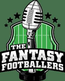 best fantasy football advice sites scottfujita 3