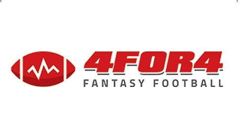 best fantasy football advice sites scottfujita 5