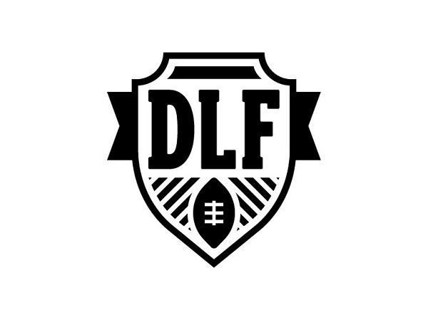 best fantasy football advice sites scottfujita 6