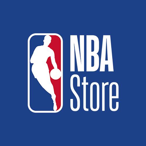 best place to buy nba jerseys scottfujita 2
