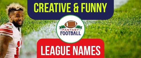 fantasy football league names scottfujita 2