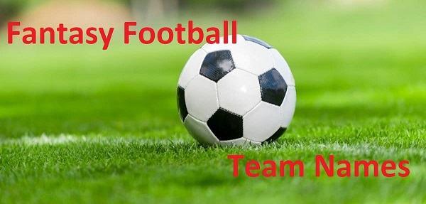 fantasy football league names scottfujita 3