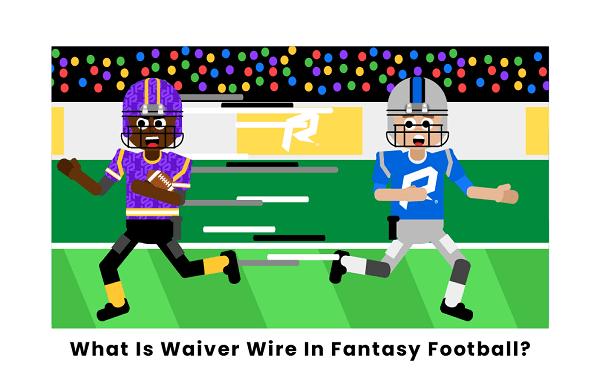 fantasy football waiver wire scottfujita 12