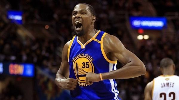 how many rings does kevin durant have scottfujita 1.jpg 1