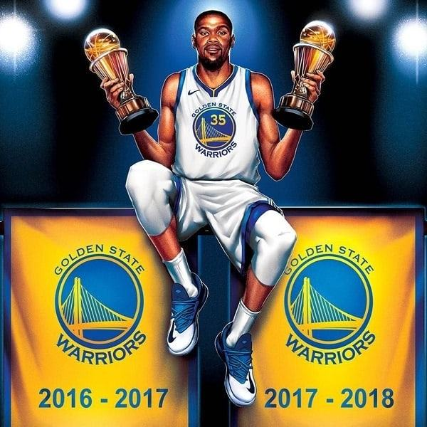 how many rings does kevin durant have scottfujita 1.jpg