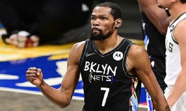 how many rings does kevin durant have scottfujita 4.jpg