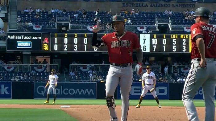 mvr baseball
