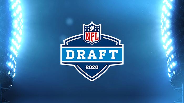 nfl draft order 2022 scottfujita 1