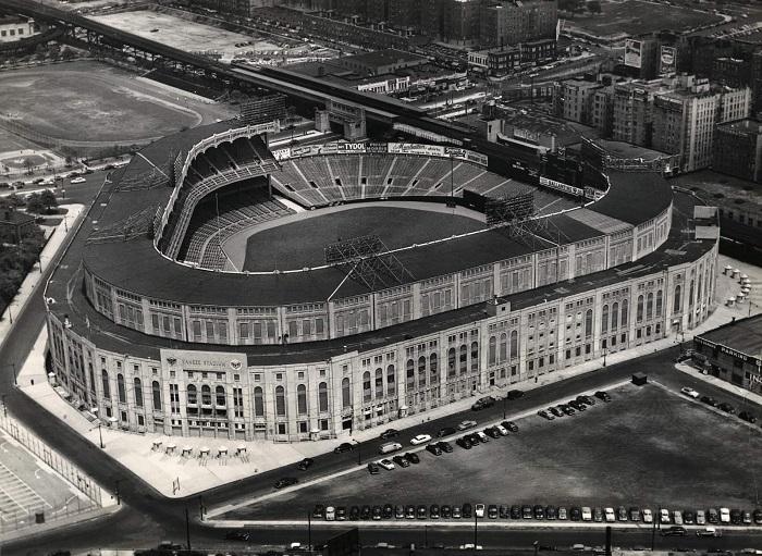 oldest baseball stadium scottfujita 11