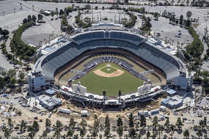 oldest baseball stadium scottfujita 3