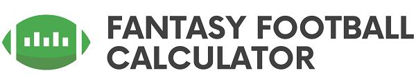 who should i start fantasy football scottfujita 5 1