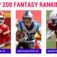 who should i start fantasy football scottfujita 7