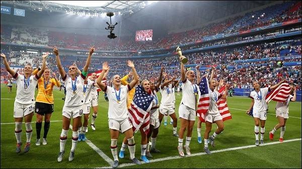 womens world cup standings scottfujita 2