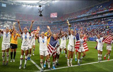 womens world cup standings scottfujita
