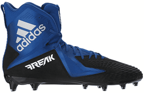 Best Football Cleats For Linemen 2