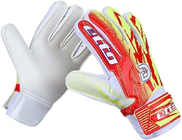 best football lineman gloves scottfujita 3