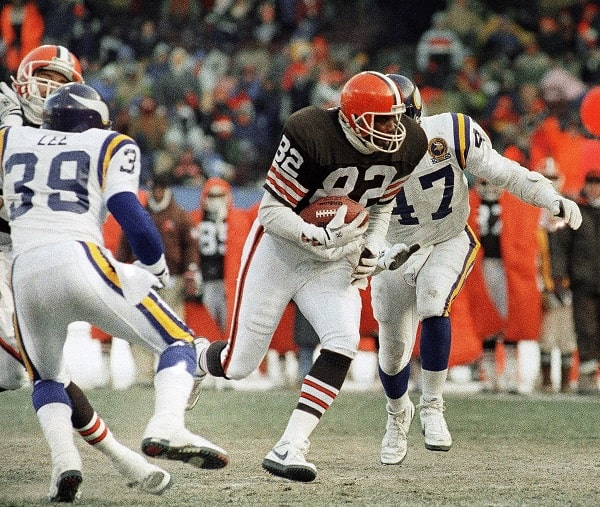 best tight ends of all time scottfujita 1