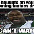 fantasy football meme scottfujita