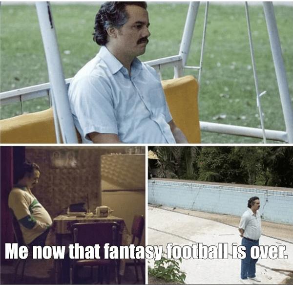 fantasy football meme scottfujita 6