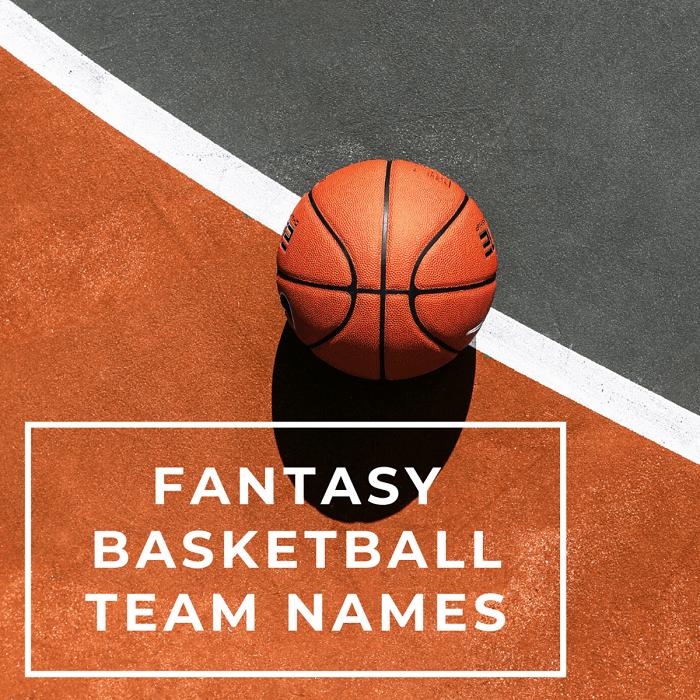 funny fantasy basketball names scottfujita 5