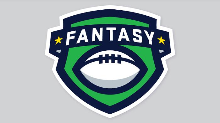 girls fantasy football team name