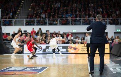 how to become a basketball coach scottfujita