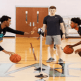 how to shoot a basketball scottfujita
