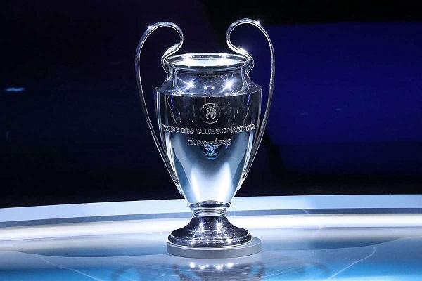 how to watch champions league scottfujita 1