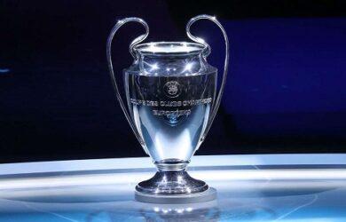 how to watch champions league scottfujita