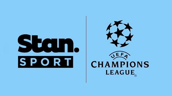 how to watch champions league scottfujita 4