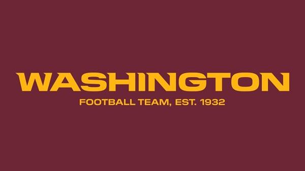 washington football team new name scottfujita 1