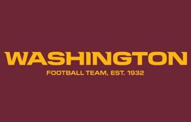 washington football team new name scottfujita