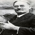 who invented the game of basketball scottfujita